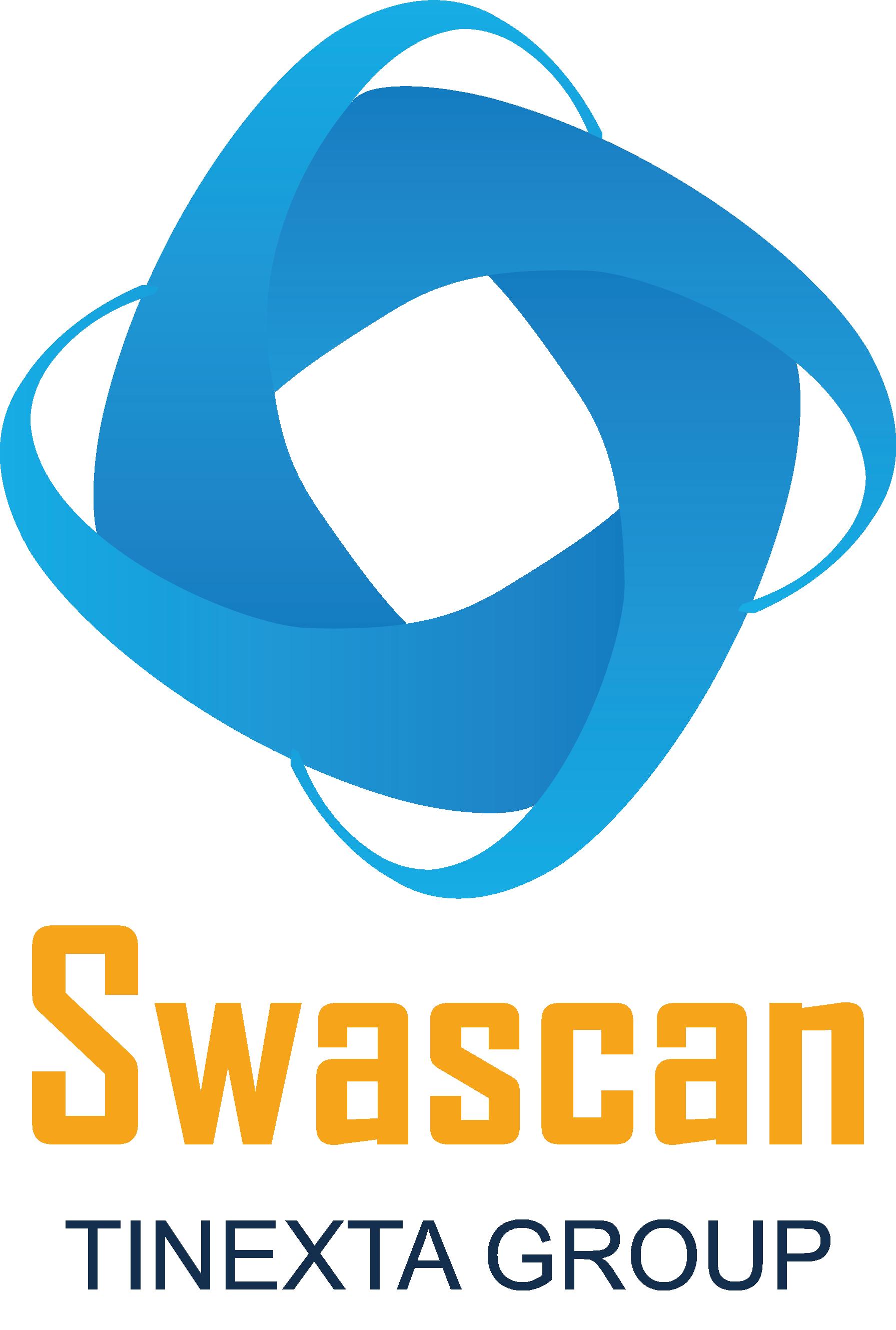swascan
