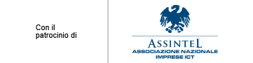Alfa Academy Logo