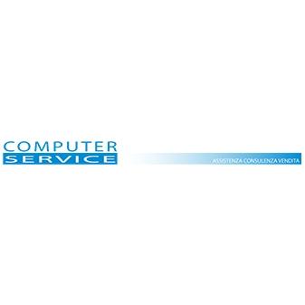 Computer Service SRL logo