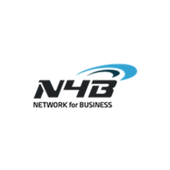 Network for Business logo