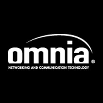 Omnia Comunicazioni SPA