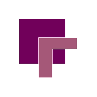 PurpleCube Tech logo