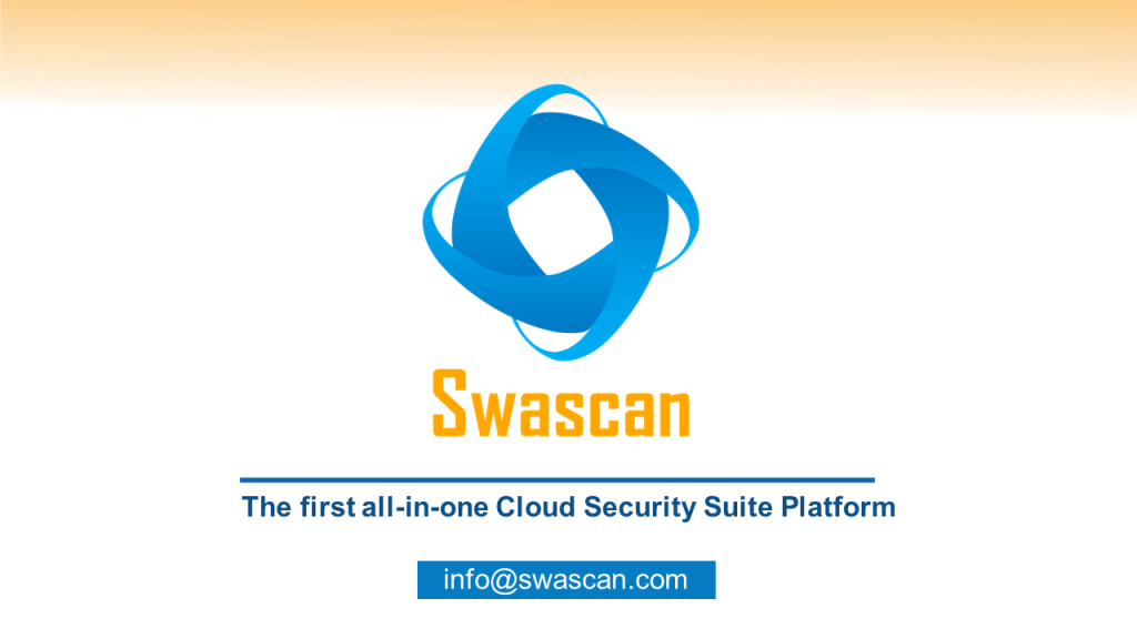 swascan-security-scan-1