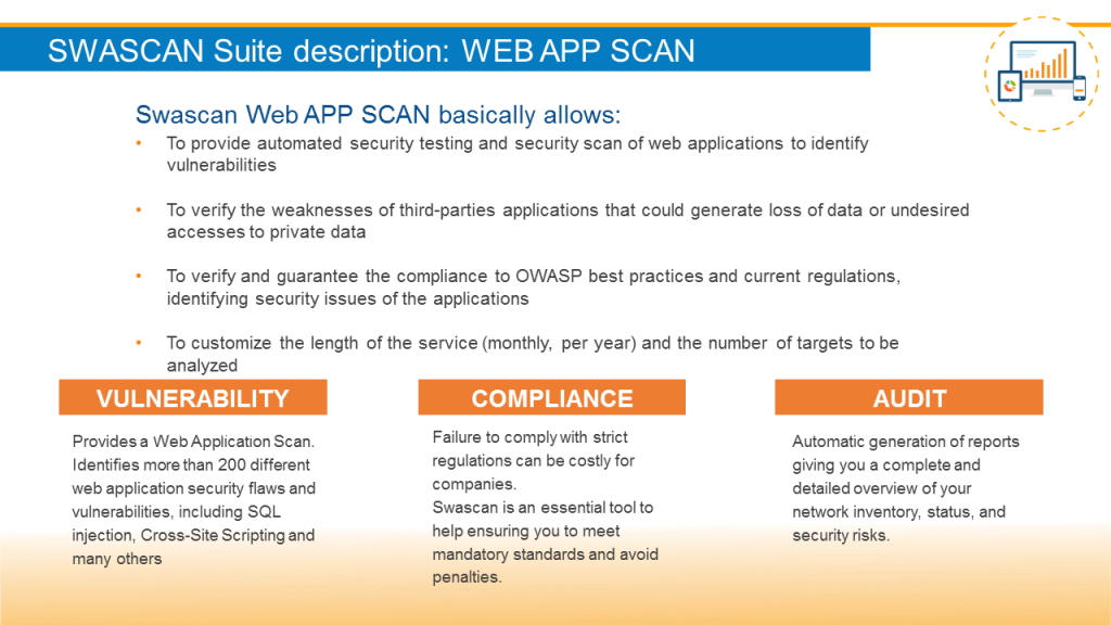 swascan-security-scan-6
