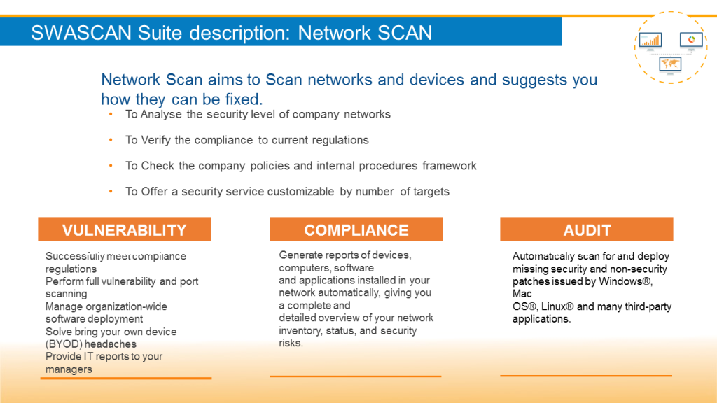 swascan-security-scan-8