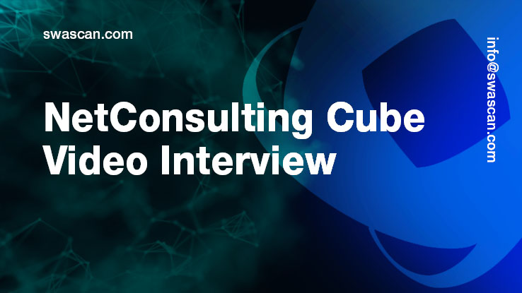 NetConsulting Cube