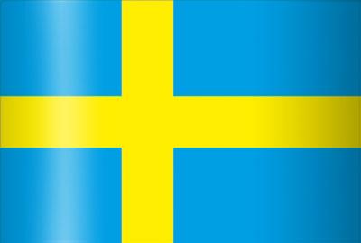 Sweden leak
