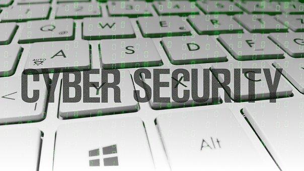 Spese di cybersecurity