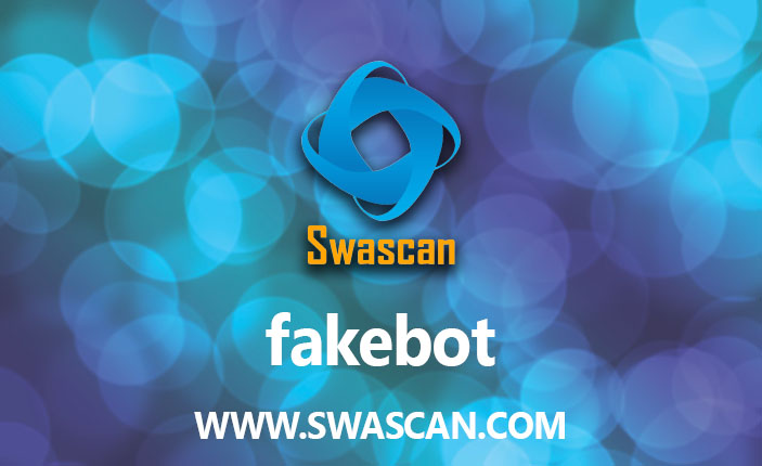 Fakebot