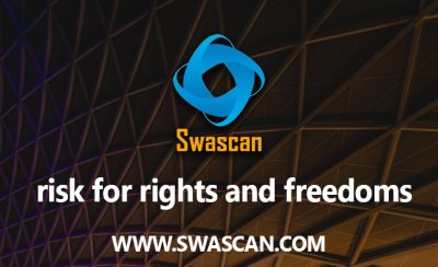 Risk for rights and freedoms