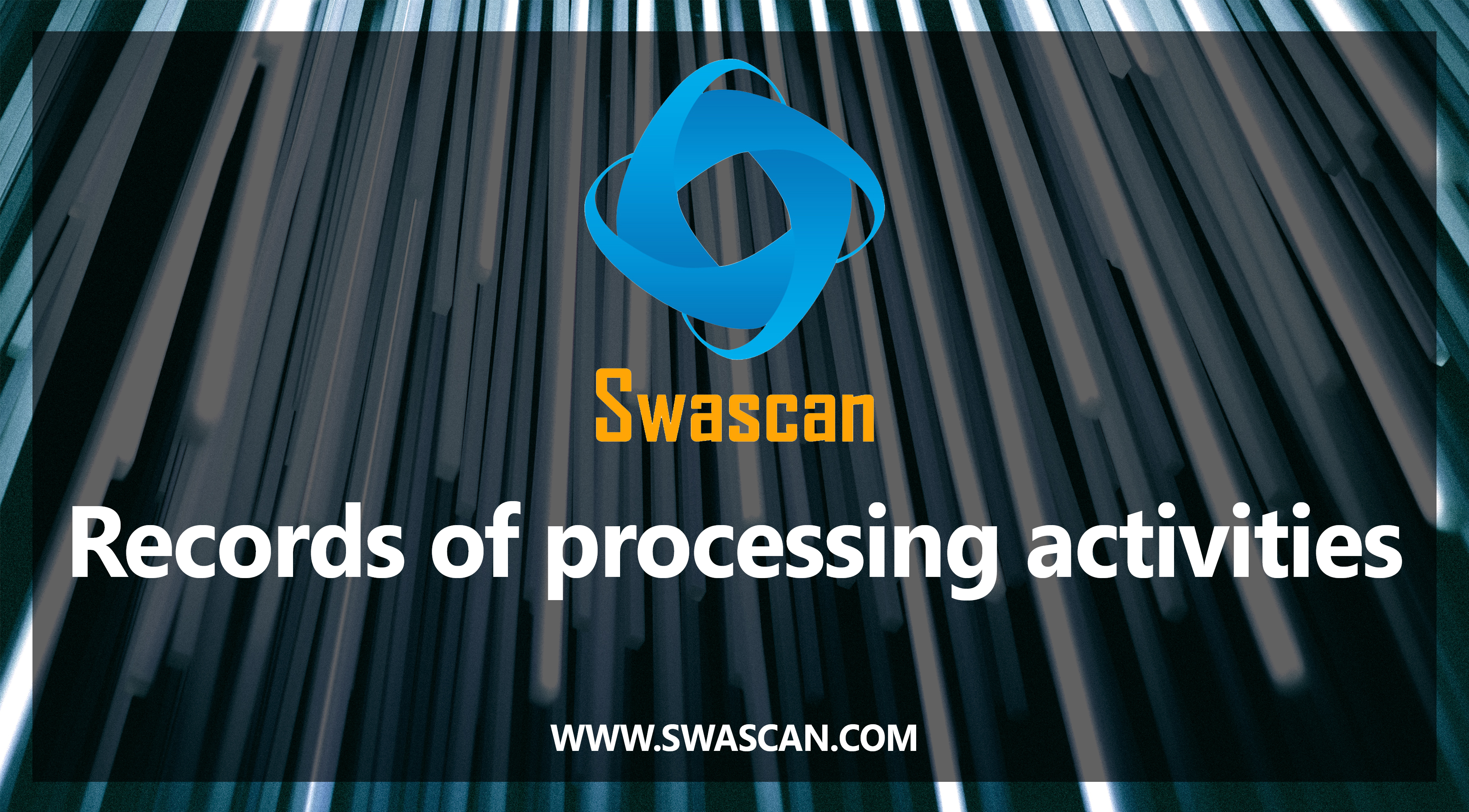 Processing activities