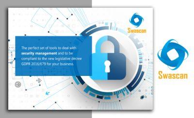 Brochure CyberSecurity Platform