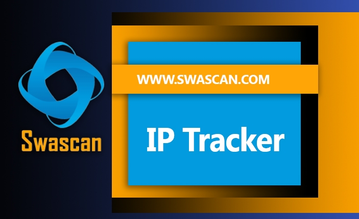 IP tracker: what is it and how can it help you? - Swascan