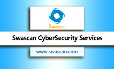 Swascan services