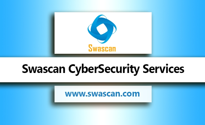 CyberSecurity Services: Swascan supports companies