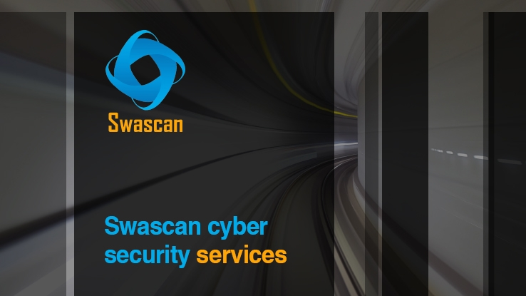 Cybersecurity service