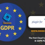 GDPR Plugin: Swascan offers a free tool for Compliance