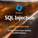 SQL Injection: cosa bisogna sapere a riguardo?