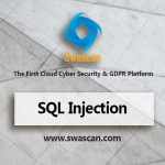 SQL Injection: what do you need to know about it?