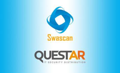 Swascan Partnership