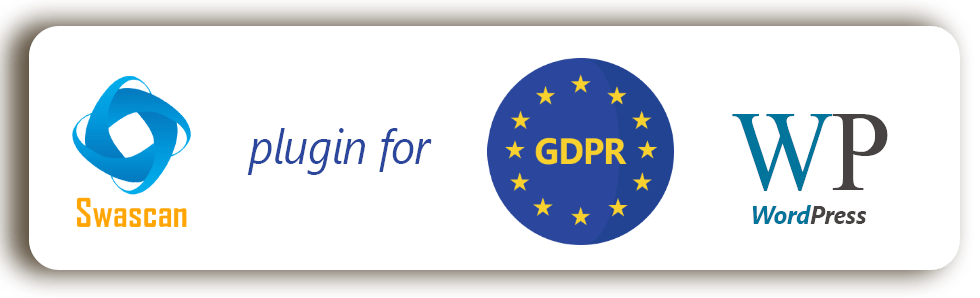 GDPR Plugin banner