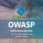 OWASP: Open Web Application Security Project