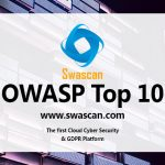 OWASP Top 10: which are the main threats?
