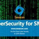 CyberSecurity for SMBs: an issue to face as soon as possible