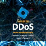 DDOS Distributed Denial of Service: what is it?