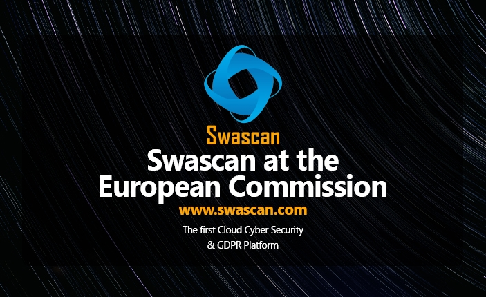 Digital4Her: Swascan will attend the event by the European Commission