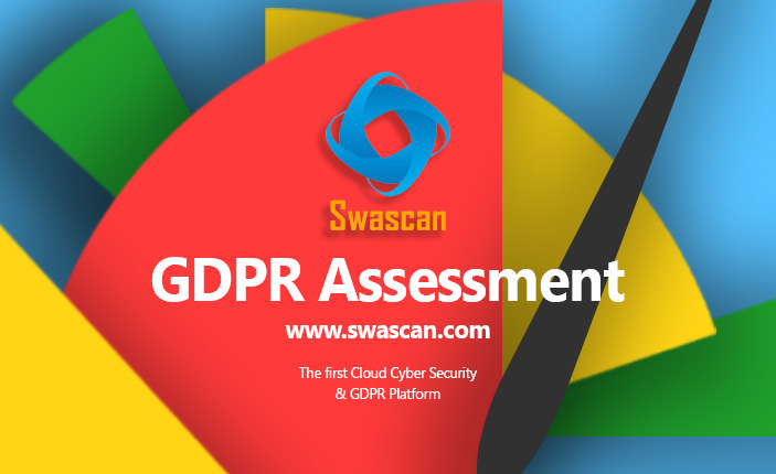 GDPR Assessment: How can I assess my Compliance?