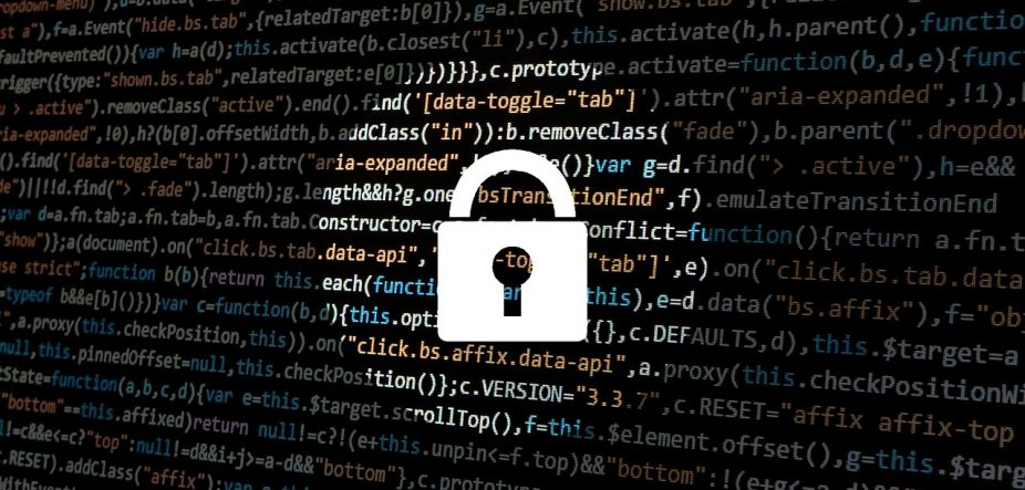 web security web application security