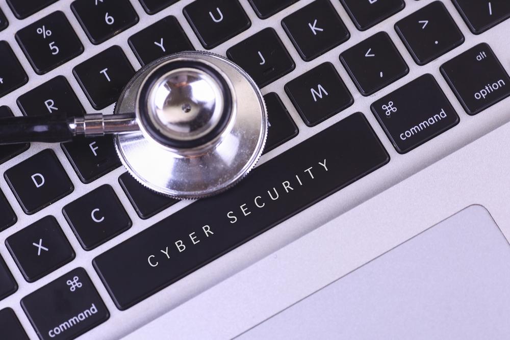 Healthcare Cybersecurity: I rischi Cybercrime per la sanità
