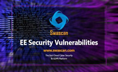 EE Security Vulnerabilities