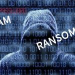 SamSam Ransomware Has Raised $6 Million