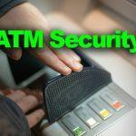 ATM CyberSecurity: Cyber Crime e i Cyber Risk degli ATM