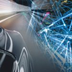 Smart Car CyberSecurity: Il Cyber Risk delle Auto Intelligenti
