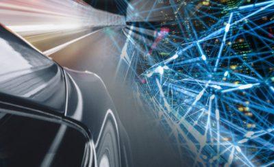 Smart Car CyberSecurity