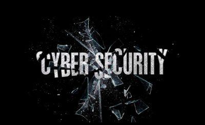 Sprint vulnerability