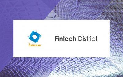 Swascan Fintech District
