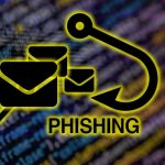 Phishing Simulation Attack: how to avoid Phishing attacks