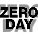 0day – Zero Day: significato ed esempi pratici