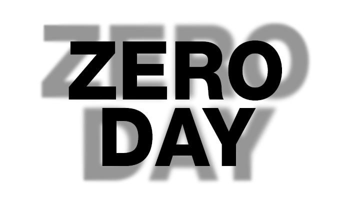 0day zero day