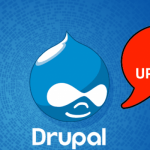 Drupal Cyber Security: La Guida per la sicurezza in Drupal