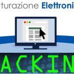 Hacking della Fatturazione Elettronica: I Cyber Risk