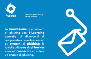 phishing simulation attack