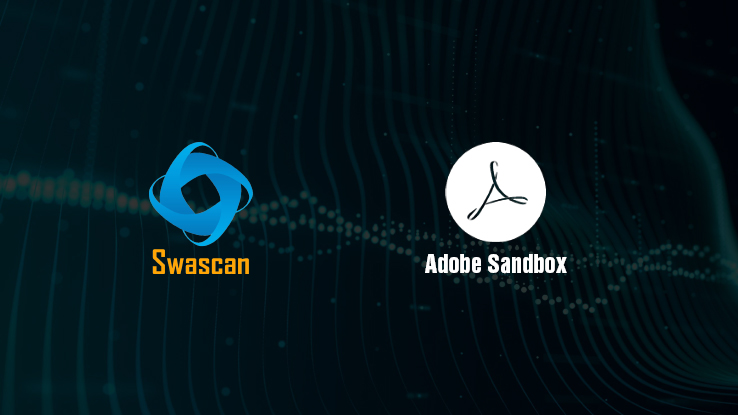 New Adobe Sandbox Vulnerabilities Found