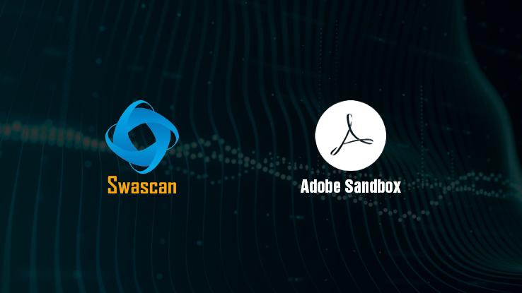 Vulnerabilità Adobe Sandbox