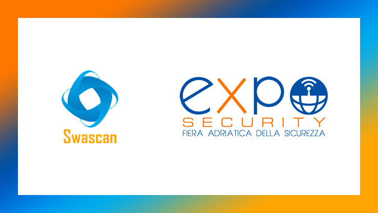 Fiera Expo security 2019