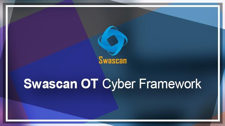 Swascan OT Cyber Framework